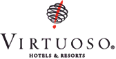 Virtuoso Hotels & Resorts